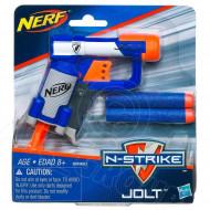 NERF NSTRIKE elite jolt blaster, A0707EU6 A0707EU6