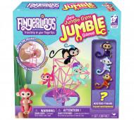CARDINAL GAMES Fingerlings džungļu kompekts, 6045572