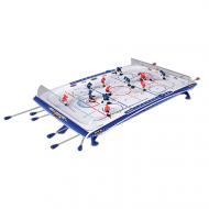 PRO Action galda hokeja spēle, 66702 66702
