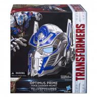 TRANSFORMERS balss pārveidotājs MV5 Optimus Prime, C0878EU40 C0878EU40