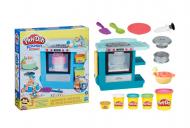 PLAY DOH rotaļu komplekts Kitchen Creations Rising Cake Oven, F13215L0 F13215L0