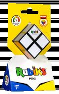 RUBIKS spēle RUBIK'S CUBE 2x2, RUB2004 RUB2004