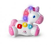 BRIGHT STARTS attīstošā rotaļlieta Rock & Glow, 10307 10307