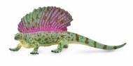 COLLECTA edaphosaurus figūriņa, 1:20, 88840 88840