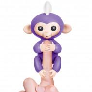 FINGERLINGS interaktīvā rotaļlieta Fingerlings, 3700 3700