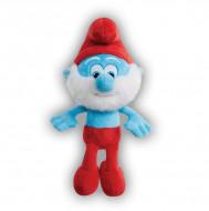 SMURFS plīša rotaļlieta Bean bag, 96574 96574