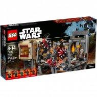 75180 LEGO Star Wars™ Rathtar™ bēgšana 75180