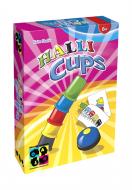 BRAIN GAMES spēle Halli Cups 4751010190323