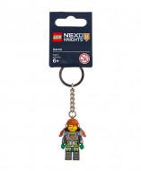 853520 LEGO® Keychain Aaron 853520