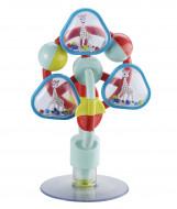 VULLI Sophie la girafe rotaļlieta 6m+ Ventouse Activites 230781 230781