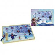 SIMBA EICHHORN puzle Frozen, 100003371 100003371