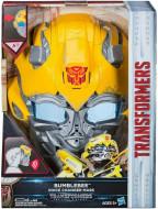 TRANSFORMERS balss pārveidotājs MV5 Mask, C08880001 C08880001