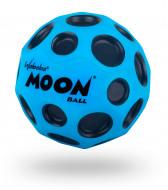 Waboba Moon bumba, 4 krāsas, W5 W5