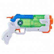 X-SHOT ūdenspistole Micro Fast-Fill, 56220 56220