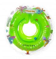 BABY SWIMMER piepūšamā apkakle peldēšanai 6-36 kg 0-36m BS 02 BS 02
