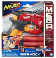 NERF Nstrike Mega Bigshock, A9314EU4 A9314EU4