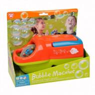 PLAYGO ziepju burbuļu mašīna 5311 5312