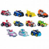 PAW PATROL transportlīdzeklis Die Cast, dažādi, 6053257 6053257