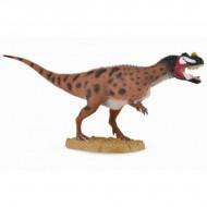 COLLECTA Keratozaurs Deluxe 1:40, 88818 88818