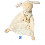 BABYFEHN paladziņs aitiņa, 154436 154436