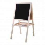 ELC wooden drawing board 139303
