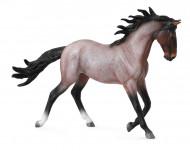 COLLECTA (XL)  Mustanga ķēve - bēri raib