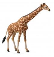 COLLECTA (XL) Žirafe 88534