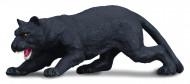 COLLECTA (M) Melna pantera 88205