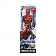 AVENGERS TITAN HERO MOVIE figūriņa, E3308EU4 E3308EU4