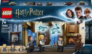 75966 LEGO® Harry Potter™ Cūkkārpas Vajadzību istaba 75966