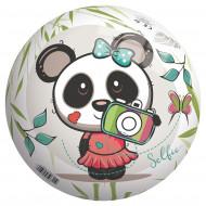 """JOHN bumba 9""""/230 mm Panda, 54611/50611 54611"""