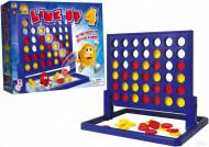 """TOP GAMES spēle """"4 līnijā"""", 3537 3537"""