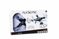 SILVERLIT drons Stunt, 84841 84841