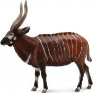 Collecta Bongo Antilope XL, 88809 88809