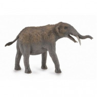 COLLECTA Gomphotherium Deluxe 1:20, 88828 88828
