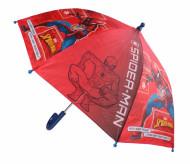 PERLETTI lietussargs Spiderman, 75377 75377