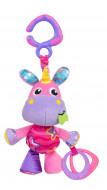 PLAYGRO rotaļlieta vienradzis Stella, 0186976 0186976