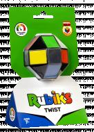 RUBIKS spēle RUBIK'S TWIST, RUB9003 RUB9003