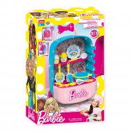 BILDO virtuves komplekts Barbie, 2104 2104