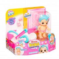LITTLE LIVE BABIES lelle beek a boo baby Swirlee, 28476 28476
