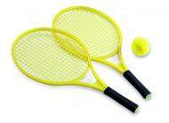 ADRIATIC tenisa raķetes Jumbo, 54 cm, 116 116