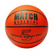 JOHN bumba Match 5.220 mm, 58102R 58102R