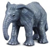 COLLECTA (S) Āfrikas ziloņa mazulis 88026