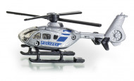 SIKU modelītis - helikopters, 0807 0807
