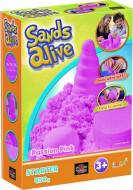 SANDS ALIVE Colored Starter Set, 2607 2607