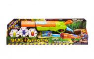 XSHOT rotaļu pistole Eliminator, 4802 4802