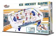 Hokeja spēle, 68200 68200