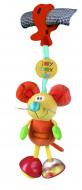 PLAYGRO pele piekarināma Mimsy, 0101141 0101141