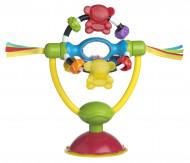 PLAYGRO krēsla rotaļlieta, 0182212 0182212