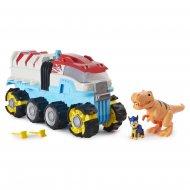 PAW PATROL vehickle Dino Patroler, 6058905 6058905